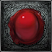 Red Blood Gem