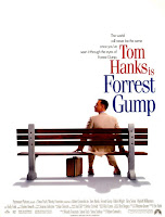 Forrest Gump 1994 720p Hindi BRRip Dual Audio Full Movie Download
