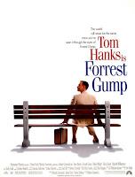 Forrest Gump 1994 720p Hindi BRRip Dual Audio Full Movie Download