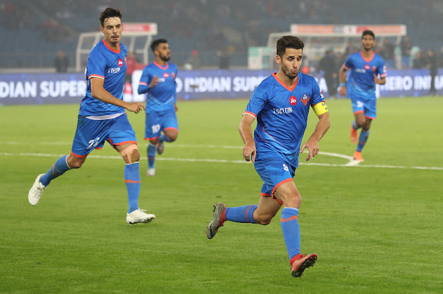 fc-goa-jersey-isl-2018-players-team