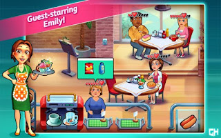 heart's medicine time to heal full game apk download hack