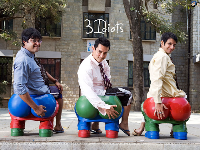 3 idiots, 3 idiots movie, 3 idiots review, 3 idiots download, 3 idiots watch