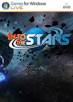Into the Stars PC Full Español