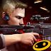 Mission Impossible RogueNation v1.0.4 Apk [Mega Mod]