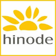 Como Ser Revendedora Hinode
