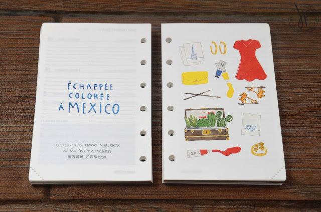 lv agenda page: mexico