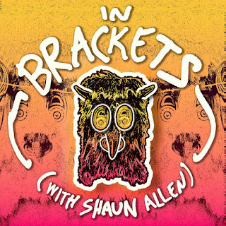 In Brackets With Shaun Allen