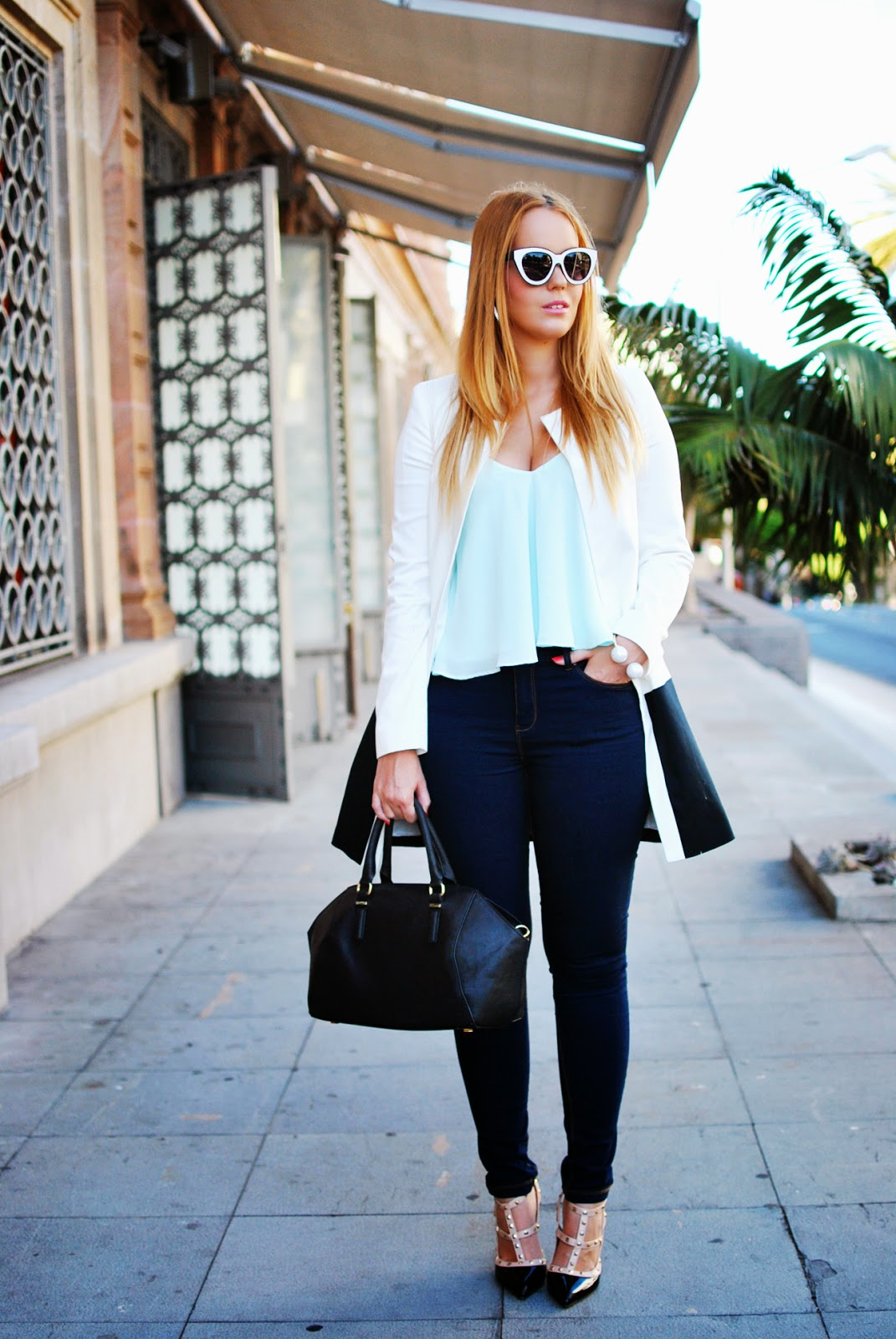 mom jeans high-waisted,pantalones de mamá, zerouv, very simple, valention clon, crop top, nery hdez