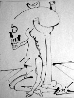 http://alienexplorations.blogspot.co.uk/1979/04/c-elongated-skull-apparitions-by-way-of.html