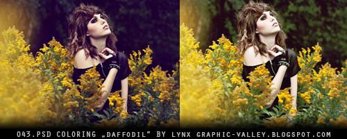 http://ginny1xd.deviantart.com/art/044-PSD-coloring-Fix-Me-by-Lynx-688021993