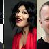 Itália: Imprensa avança com potenciais participantes do Festival de Sanremo 2019