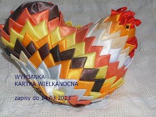 http://misiowyzakatek.blogspot.com/2013/04/wymianka-kartkowa.html