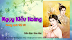 Truyện audio Xuyên Không, Trọng Sinh: Ngụy Kiều Hoàng - Dương Quan Tình Tử (Hoàn)