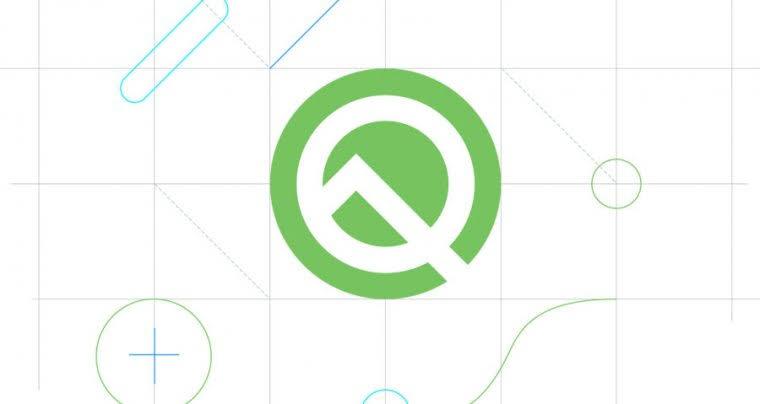 Mengulas Fitur-fitur Terbaru di Android Q
