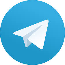 Telegram Group Link Usa