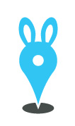 StudioHop Fitness Logo