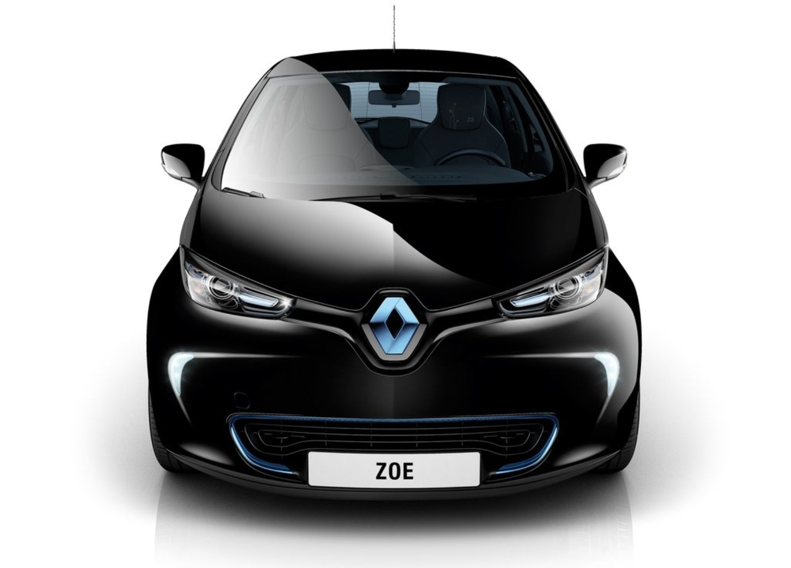 car wallpaper car pictures renault zoe 2013 photos wallpapers pictures. Black Bedroom Furniture Sets. Home Design Ideas