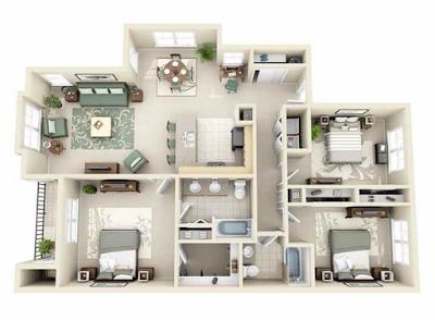 http://www.rumahminimalisius.com/2017/08/tips-mendesain-denah-rumah-minimalis-sederhana.html