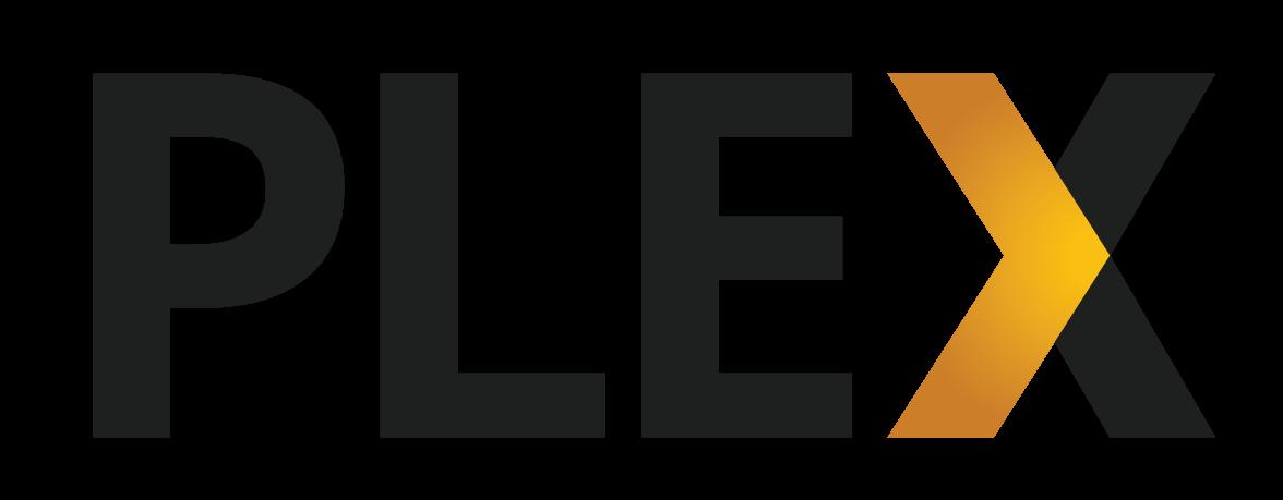 Plex DVR Postprocessing Script ~ That Virtual Boy