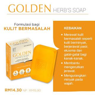 Normal price : RM 15.90  Member price : RM 14.30  ✿ Nak beli dengan harga ahli ? ✿ Whtsapp 0134040411 → confirm dapat harga ahli TANPA perlu daftar