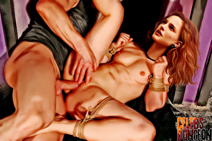 Free bondage domination sex videos