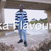 VIDEO: Beka Flavour – Mazingira_Download Now