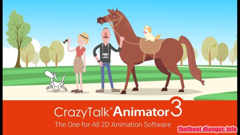 Download CrazyTalk Animator 3.31.3514.2 Pipeline Full Crack, CrazyTalk Animator, CrazyTalk Animator free download, CrazyTalk Animator full key, phần mềm hoạt hình 2D, phần mềm làm phim hoạt hình 2D