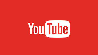 Canal De Pregações é Cancelado Pelo YouTube; Fundador Acusa Empresa De Perseguição