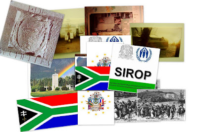 Image result for sirop/cdu/alliance