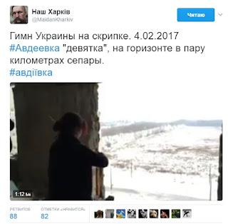 В Палату представителей Конгресса США повторно внесли законопроект в поддержку Украины - Цензор.НЕТ 863