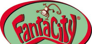 Fantacity: Ingressi Scontati