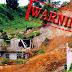 அவசர அறிவிப்பு ! இரத்தினபுரி, பதுளை மாவட்டங்களுக்கு சிவப்பு எச்சரிக்கை !