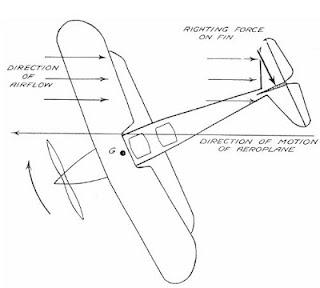 Mojo's Crave: Flight Training Manual