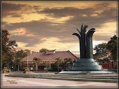 Sejarah Subang