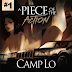 ".@camplo ‏- ANNOUNCES NEW ALBUM ""THE GET DOWN BROTHERS"" with THE FREE SERIES ""A PIECE OF THE ACTION"""