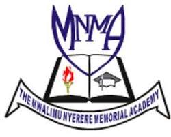 List of students Selected Mwalimu Nyerere Memorial Academy