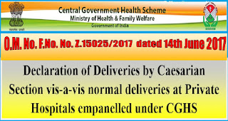declaratin-of-deliveries-by-caesarian-section-normal-deliveries.jpg