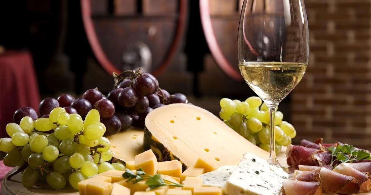 Armenian products: Սպիտակ գինի