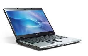 Acer TravelMate 2450 Atheros WLAN Windows Vista 64-BIT