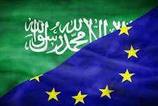 توظيف فوري لدى مندوبية الاتحاد الأوروبي لدى المملكة الأولوية للسعوديين ويحق لجميع الجنسيات