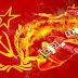 Sự phán xét ngu ngốc về lịch sử Việt Nam