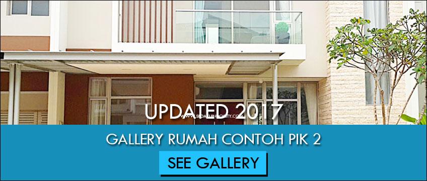 http://www.sedayuindocity.com/p/galeri-show-unit-rumah-updated-2016.html