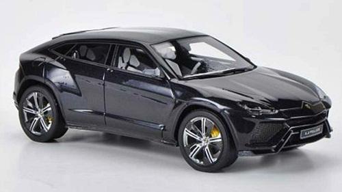 Lambo Urus Price New Cars Review