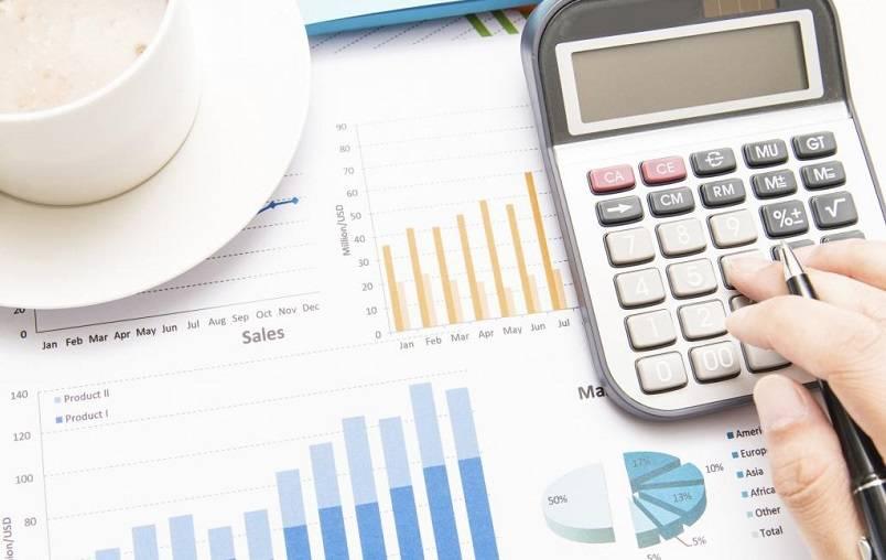 Tips Memilih Investasi yang Menguntungkan