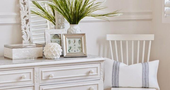 cole o zara home para o dia da m e decora o e ideias. Black Bedroom Furniture Sets. Home Design Ideas