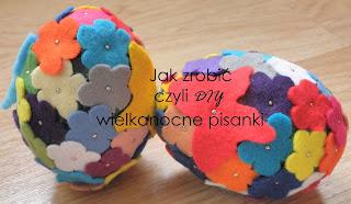 http://filcoweszalenstwobykejtiss.blogspot.com/2014/04/jak-zrobic-pisanke-z-motylami.html