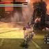 [PSP] Download God Eater Burst Free