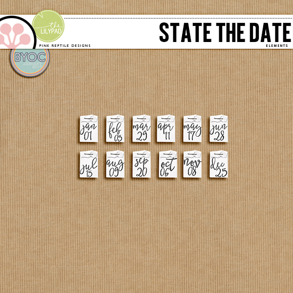 http://the-lilypad.com/store/State-The-Date.html
