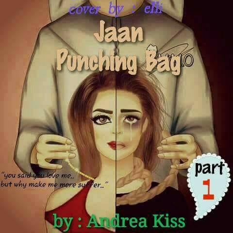 Betul ke Kisah Jaan Punching Bag yang tular sekarang ni