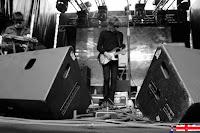 Jeremy Jay Festival Tomavistas